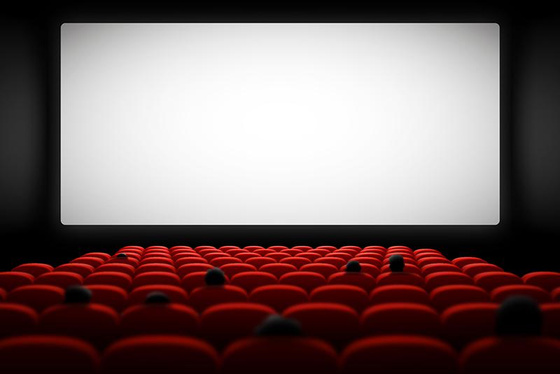 Perspektiver på filmen 'I krig og kærlighed'