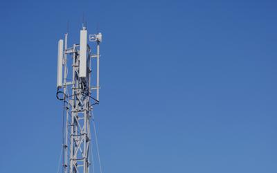 Venstre vil have bedre mobil- og bredbåndsdækning – også i Favrskov