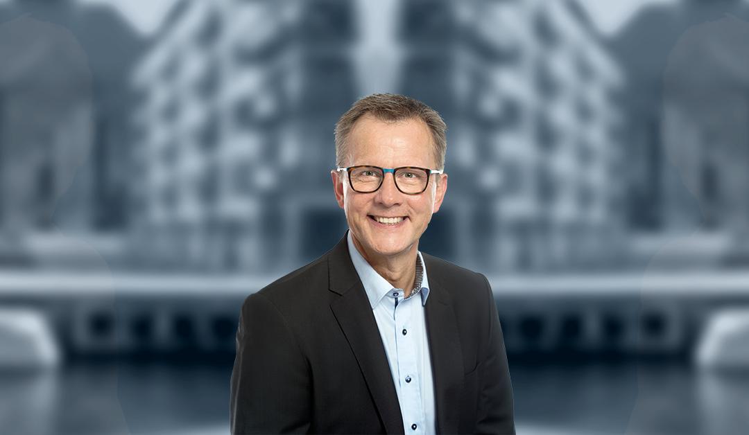Indlæg til Venstre Bladet – November 2018