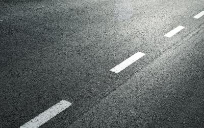 Lav rute 26 til motortrafikvej – nu!