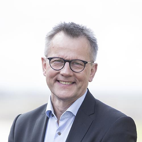 Anders G. Christensen