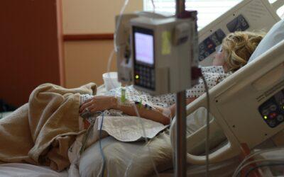 Kræftramte børn skal også kunne behandles på Aarhus Universitetshospital!